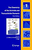 img - for The Chemistry of the Actinide and Transactinide Elements (5 Volume Set) (v. 1-5) book / textbook / text book