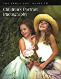 The Sandy Puc' Guide to Children's Portrait Photography