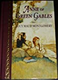 Anne of Green Gables by Montgomery Lucy Maud (1988-08-01)