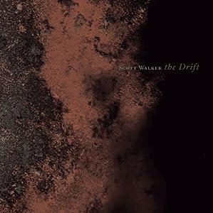 The Drift [VINYL]