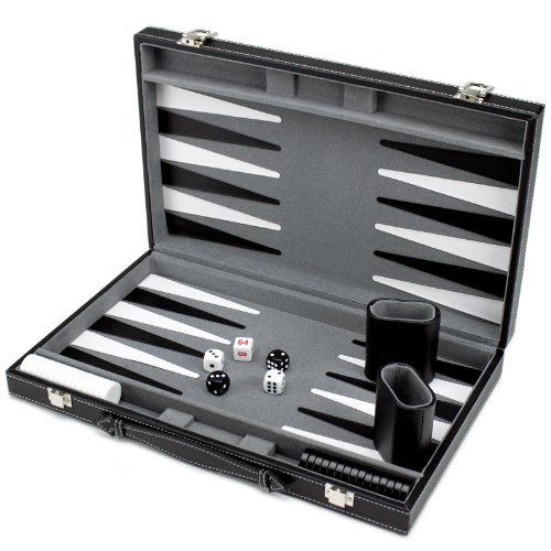 brybelly-deluxe-15-inch-backgammon-set-with-stitched-black-leatherette-case