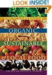 Encyclopedia of Organic, Sustainable,...