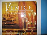 img - for Venice: The Art of Living book / textbook / text book