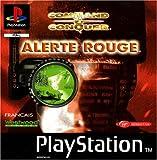 echange, troc Command Conquer Alerte Rouge