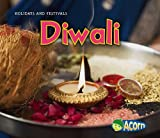 Product 1432940708 - Product title Diwali (Holidays and Festivals)