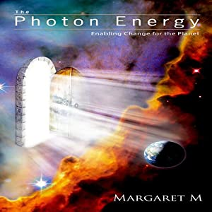 The Photon Energy | [Margaret McElroy]