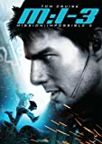 Mission Impossible III (Bilingual)