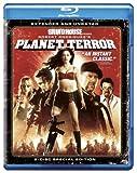 Planet Terror (Two-Disc Special Edi