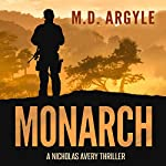 Monarch | M. D. Argyle