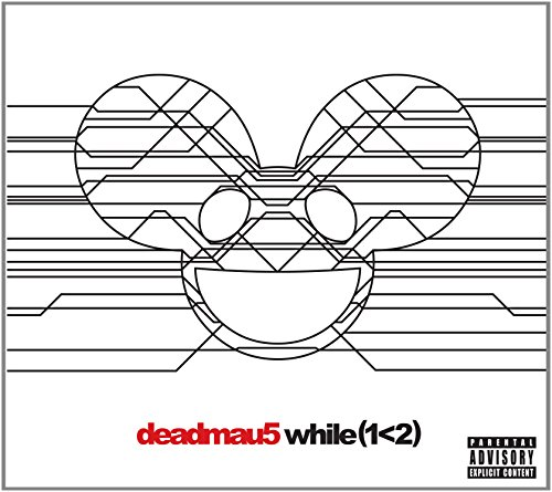 Deadmau5 - While(12) - Zortam Music