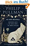 His Dark Materials: Gift Edition incl...