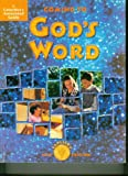 img - for Coming to God's Word - Sadier's New Edition, Catechist's Annotated Guide - Activity Workbook for Grade 6 (Coming to Faith, Teacher's Edition) book / textbook / text book