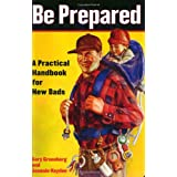 Be Prepared ~ Jeannie Hayden