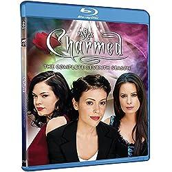 Charmed: Season Seven [Blu-ray]