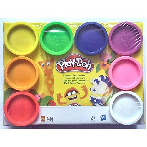 play-doh-case-of-colours