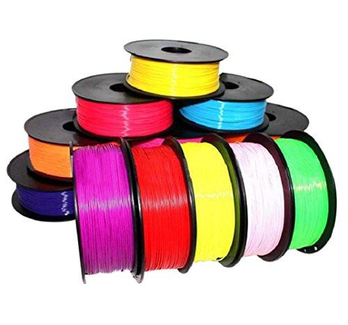 ularmo-20-x-175-mm-impression-filament-abs-modelisation-stereoscopique-pour-dessin-3d-printer-pen