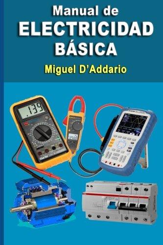 Manual de electricidad industrial enriquez harper 1parte.