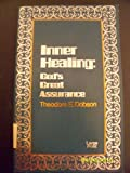 img - for Inner Healing: God's Great Assurance book / textbook / text book