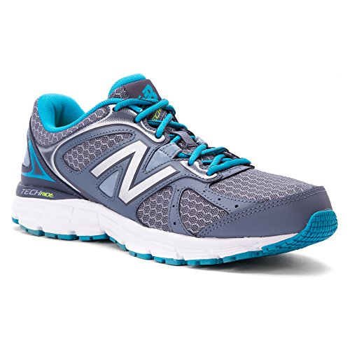 new-balance-womens-w560v6-running-shoe-grey-silver-sea-glass-8-b-us