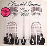 Grand Hotel - DJ White Label