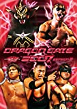 DRAGON GATE 2007 season.2