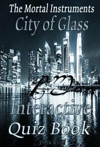 37 quotcity of glassquot books found quotcity of glass p douglas