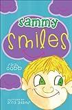 Sammy Smiles