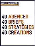 echange, troc Marie de Jacquelot, Michel Chanaud, Céline Remechido - Design in Europe