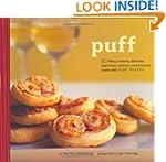 Puff: 50 Flaky, Crunchy, Delicious Ap...