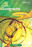 Leckie - HIGHER GEOGRAPHY GRADE BOOSTER