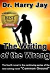 The Writing of the Wrong