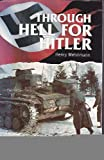 img - for Through Hell for Hitler by Henry Metelmann book / textbook / text book