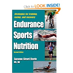 51JUr9MufpL. BO2,204,203,200 PIsitb sticker arrow click,TopRight,35, 76 AA300 SH20 OU01  Endurance Sports Nutrition, 2nd Edition [Paperback]