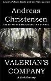 Valerian's Company
