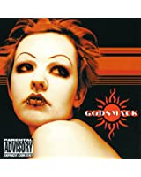 Godsmack (Explicit Version)