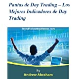 Day Trading - Los Mejores Indicadores de Day Trading ( Trend Following Mentor)