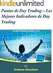 Day Trading - Los Mejores Indicadores...