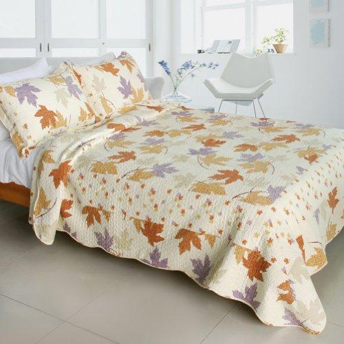 Romantic Bedding Sets 1523 front