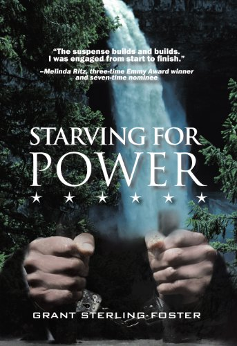 Starving for Power