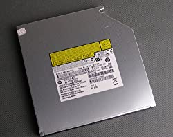 NEW SONY BD-5750H, BD-5750H-H1, BD-5750H-01 6X Internal SATA Slim Blu-Ray Writer Drive