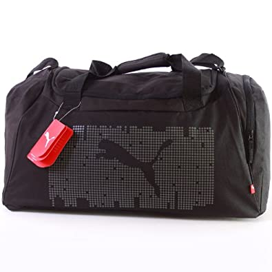 Lastest Offered In 22 Color Variations, The Adidas Defender II Duffel Bag Can  Shoes By PUMA Are Created For Such Women, And Their Lightweight Design Makes Them Ideal For A Wide Array Of Sports Whether Shes Running A 5K Or Hitting The Gym,