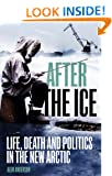 After the Ice: Life, Death and Politics in the New Arctic