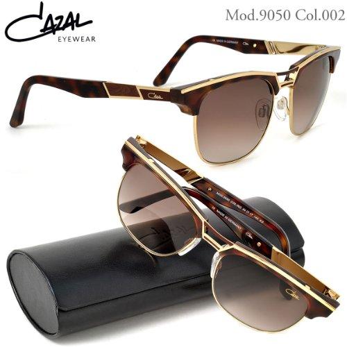 【カザール サングラス】CAZAL Mod.9050 002