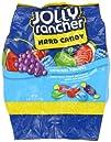 Jolly Rancher Hard Candy, Original Fl…
