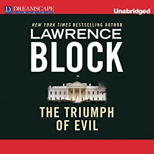 The Triumph of Evil | [Lawrence Block]