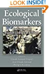 Ecological Biomarkers: Indicators of...