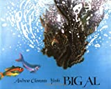 Big Al (0887080758) by Andrew Clements