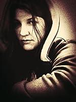 Kristen Selleck