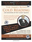 The James Bond Cold Reading: A Re-Imagining of the 'Classic' Reading (Volume 2)