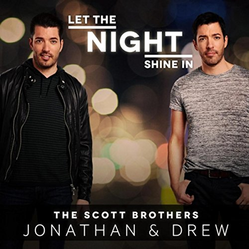 Let the Night Shine In (Scott Brothers compare prices)